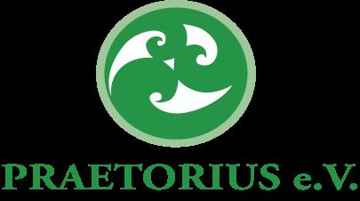 Praetorius e.V.